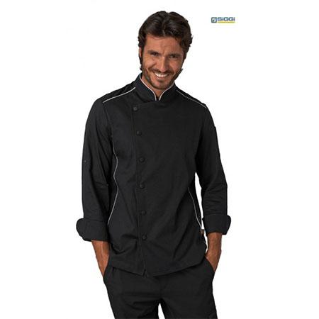 Abbigliamento professionale - De Micheli Novi Ligure (Alessandria) 07f4c457e1d1