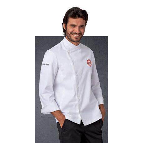 Abbigliamento professionale - De Micheli Novi Ligure (Alessandria) 70809f7cd8d6